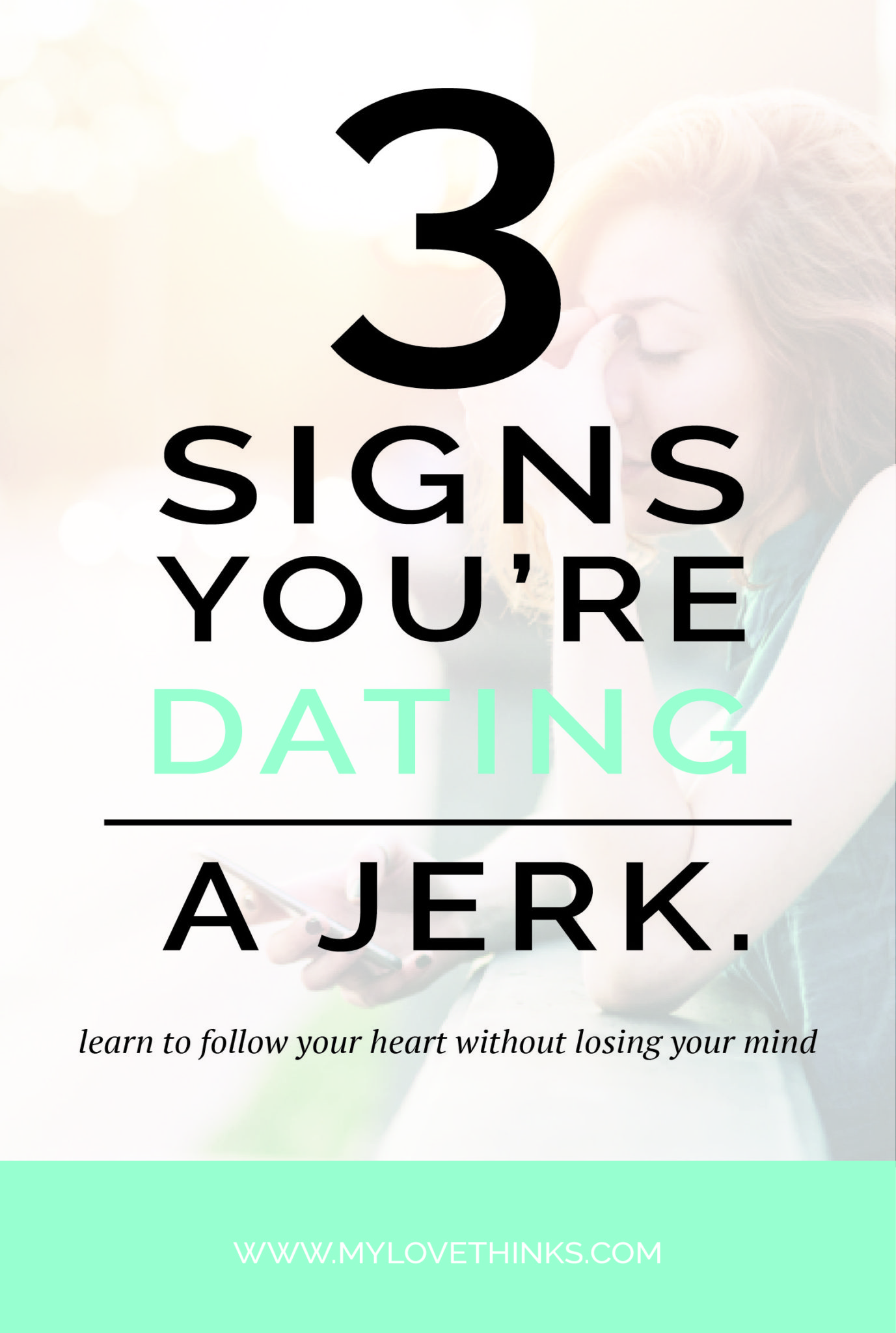 11 Signs A Girl Wants To Hook Up With You