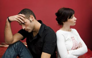 Marriage breakdowns and what you can do about it