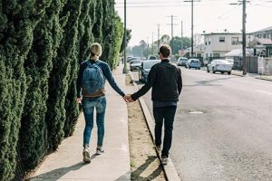 3 dating mistakes