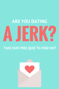 are you dating