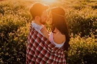 4 things you must have when dating